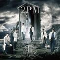 Genesis of 2PM