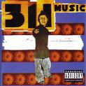 Music (1993)