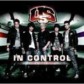 In Controler