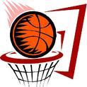 Basket (2001)