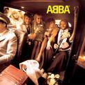 ABBA (1975)