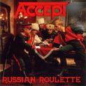 Russian Roulette (1986)