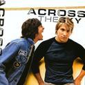 Across The Sky (2003)