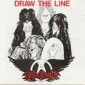 Draw The Line (1977)