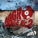 Aggro ansage nr.2