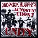 Unity - Split With DROPKICK MURPHYS