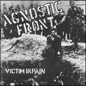 Victim In Pain (1984)