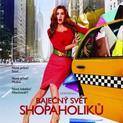 """Soundtrack """"Báječný svět shopaholiků"""