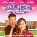 Alice Upside Down Soundtrack