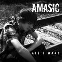 All I Want - EP
