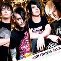 Anti fitness club