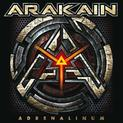 Adrenalinum