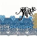 EP = Arcade Fire