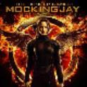 The Hunger Games: Mockingjay Part 1 - Soundtrack