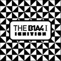 The B1A4 I IGNITION