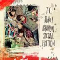 THE B1A4 Ⅰ IGNITION SPECIAL EDITION