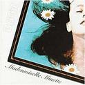Mademoiselle Minette