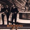 Artifacts I - CD 2 - Beatlemania 1964-1965