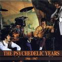 Artifacts I - CD 3 - The Psychedelic Years 1966-1967
