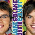 Jake and Blake