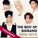 The Best of Big Bang 2006-2014