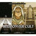 Blue Öyster Cult/Fire of Unknown Origin/Extraterrestrial Live [Triple Feature]