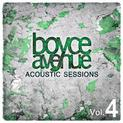 Acoustic Sessions, Vol. 4