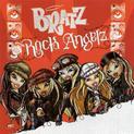 Rock Angelz