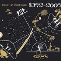 Best of 1372-2007