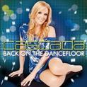 Back on the dancefloor disk 1