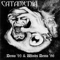 Demo 95'