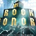 VH1 Rock Honors Ceremony