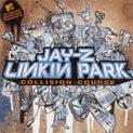 Collision Course (feat. Jay-Z)