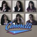 Cimorelli EP