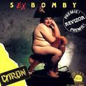 Sex bomby
