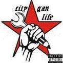 Citygan life