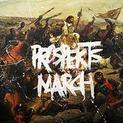 Prospekt´s March