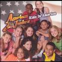 Songs of American Juniors