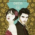 Dress and Tie (feat. Charlene Kaye)