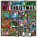 Dave Days of Christmas