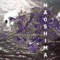 When Loud Weather Buffeted Naoshima