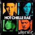 Whatever (Hot Chelle Rae Album)