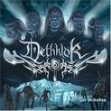 The Dethlbum