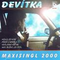 Maxisingl 2000