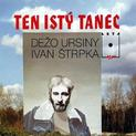 Ten istý tanec