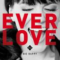 Ever Love