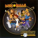 Disco Very Channel