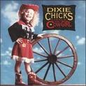 Little Ol' Cowgirl