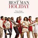 The Best Man Holiday O.S.T.