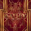 The Great Gatsby O.S.T.